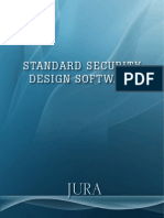 StandardSecurityDesignSoftware_2010
