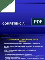 6092470-9899-Competencias1