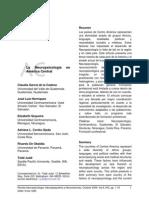 Neuropsicologia en Guatemala