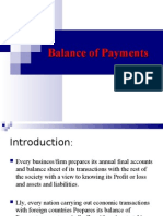 balanceofpayments-121030060532-phpapp01