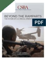 SOF-Report-CSBA-Final.pdf