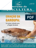 Pan132_Kub_panor_piscicultura_brasil_parte1-1.pdf