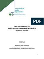 HAI Evaluation Guide 2011 ENG