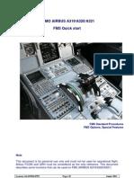 A320FMSQuickStart