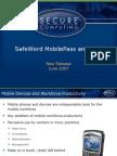 MobilePass_Sales_Preso_FAQ(1)