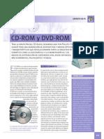 Hard_27_origen CD y Dvd-rom
