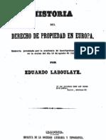 historiaDelDerechoDePropiedad-1