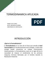 CLASE 1. TERMODINAMICA APLICADA.pdf