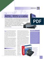 hard_15_adsl_rdsi_cable fibra.pdf