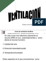 curso-2-ventilacion