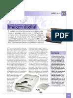 Hard 12 Scanners Origen y Tecnologia Aplicada