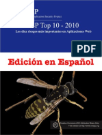 OWASP_Top_10_-_2010_FINAL_(spanish).pptx