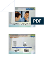 IyCnet_Omron_Comunicaciones_GENERALES.pdf