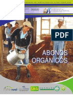 abonosorgnicos-121121132902-phpapp01