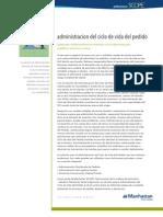 administración_del_ciclo_de_vida_del_pedido