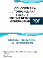 7-1-SISTEMA NERVIOSO-GENERALIDADES.ppt