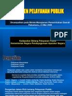 Slide Pekanbaru 23 Mei 2008