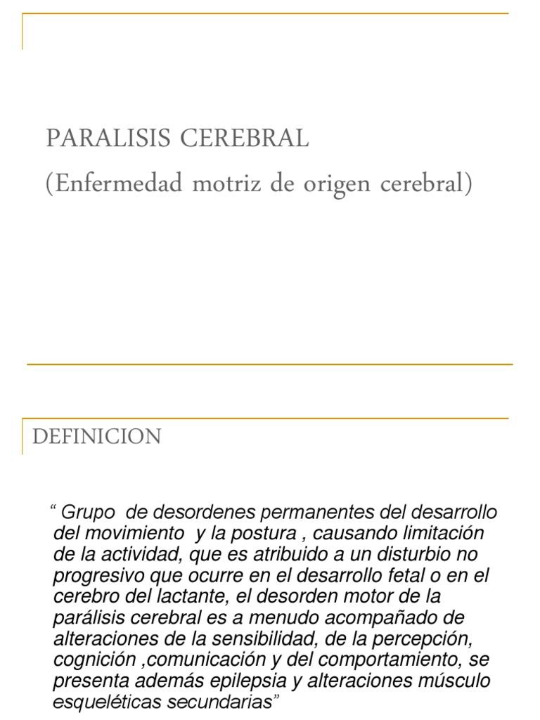 5-PARALISIS CEREBRAL.ppt