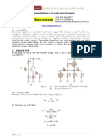 The Impedance Matching in The Audio Signal Processing (Part XXXIV).pdf
