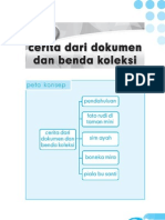 2. Cerita Dari Dokumen Dan Benda Koleksi