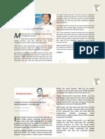 Manucfacturing Hope 1-60 Ed..pdf