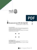 Brevario de Gestalt.pdf