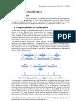 Practica2-parte3