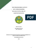 DWI SIDIK JUNIANTO.pdf