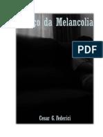 Esboço da Melancolia