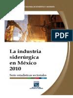 ISM-2010