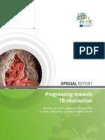 101111 SPR Progressing Towards TB Elimination
