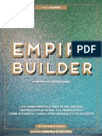EmpireBuilder[IT] Def2