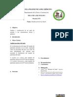 clasificacion suelo.docx