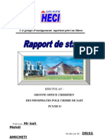 Rapport IMANE1