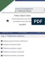 cap2_Poblaciones-AstroExtra-2013