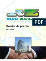 Dossier Examen Final Corporativa