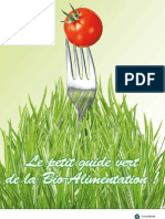 1059_guidedelabioalimentationbd