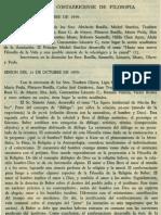 Asociacion Costarricense de Filosofia Revista de Filosofia UCR Vol.2 No.7
