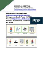 nicoduermeenelhospital-120416050812-phpapp01