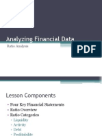 Analyzing+Financial+Data Class
