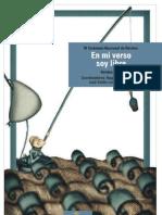 _miversolibre2010