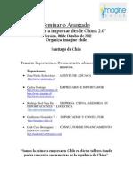 Aprende a importar de China version 2.0 Stgo.pdf
