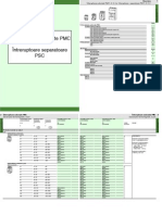 Catalog PMC