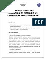 Informe 1 Lab Fisc 1200