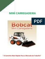 Apostila Bobcat Definitiva
