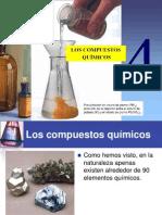 04 El Mundo de La Quimica