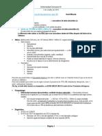 Enfermedad Coronaria IV