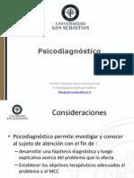 psicodg 1