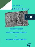 Cetatea Sarmizegetusa Reconstituita
