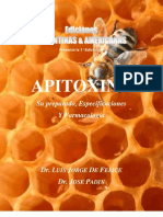 Apitoxina2012